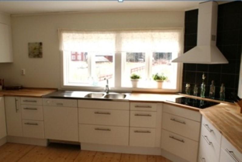 ferienhaus 1642 gem tliche ferienwohnung auf bauernhof sm land. Black Bedroom Furniture Sets. Home Design Ideas