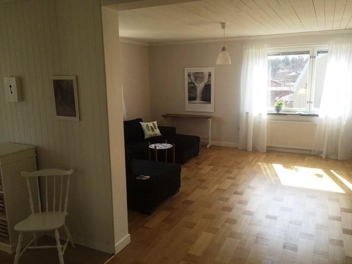 ferienhaus 2057 ferienwohnung nur 8 km von vimmerby entfernt sm land. Black Bedroom Furniture Sets. Home Design Ideas