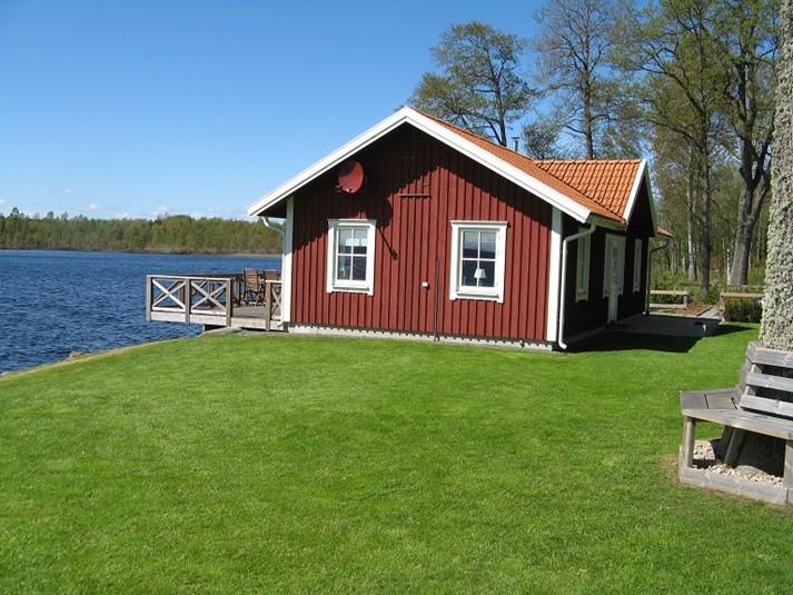 haus smaland 1891 incoming center of scandinavia ab. Black Bedroom Furniture Sets. Home Design Ideas