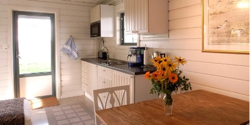 Pentry Küche mit schöne ideen für ihr haus ideen