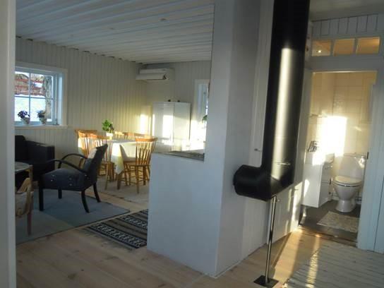 ferienhaus 1966 sch nes ferienhaus in kinderfreundlicher umgebung sterg tland. Black Bedroom Furniture Sets. Home Design Ideas