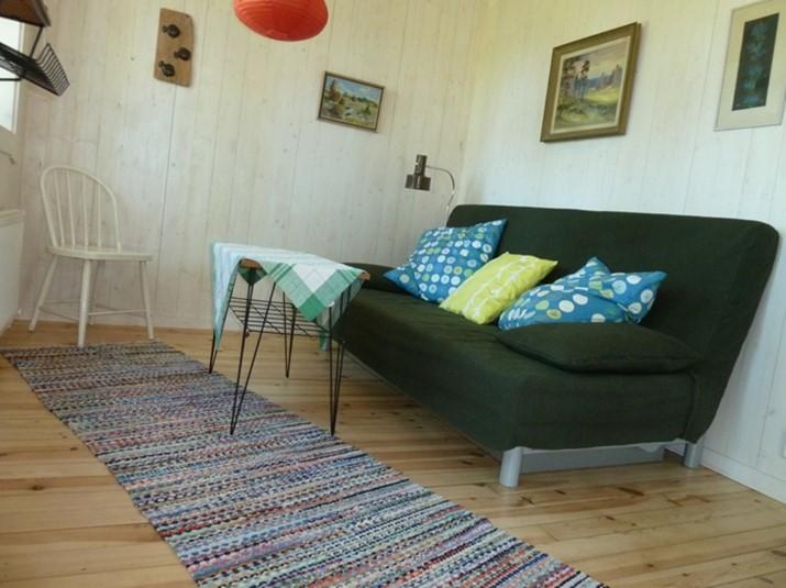 ferienhaus 781 ferienwohnung perfekt um sich im sommer zu entspannen gotland. Black Bedroom Furniture Sets. Home Design Ideas