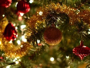 Weihnachtsgeschenke In Schweden.Adventzeit Und Weihnachten In Schweden Artikel Besuchschweden De