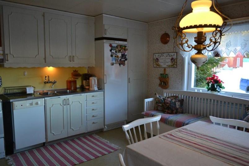 Ferienhaus 2134 - Ferienhaus auf Bauernhof mit schöner Aussicht ...