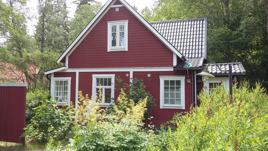 ferienhaus 1330 gem tliches ferienhaus mit seen he stockholm. Black Bedroom Furniture Sets. Home Design Ideas