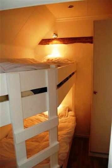 ferienhaus 1309 kleines ferienhaus am fuss von. Black Bedroom Furniture Sets. Home Design Ideas
