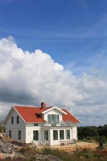 ferienhaus 1512 wundersch nes panorama ferienhaus. Black Bedroom Furniture Sets. Home Design Ideas