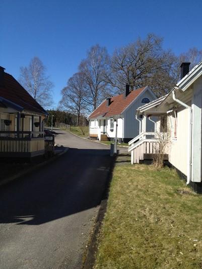 auto mieten schweden mietwagen schweden g nstig auto mieten sixt autovermietung schweden. Black Bedroom Furniture Sets. Home Design Ideas