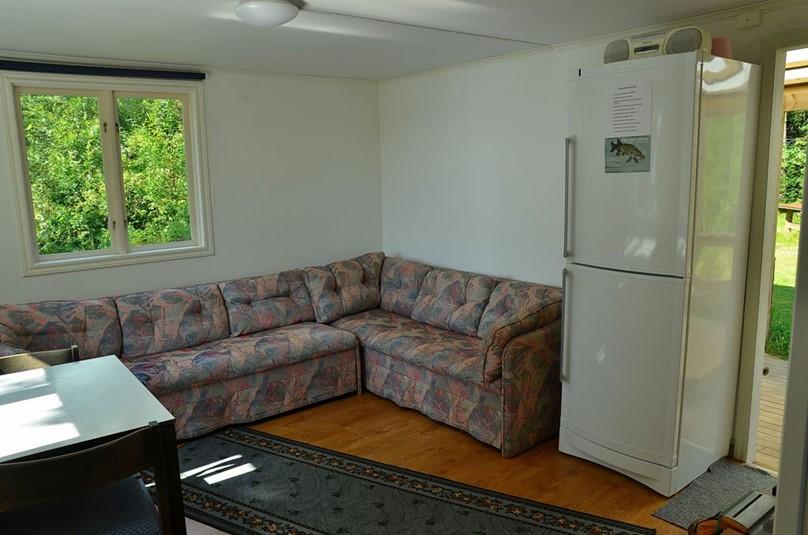 ferienhaus 706 ferienhaus mit fantastischer sch rengarten ausssicht sterg tland. Black Bedroom Furniture Sets. Home Design Ideas
